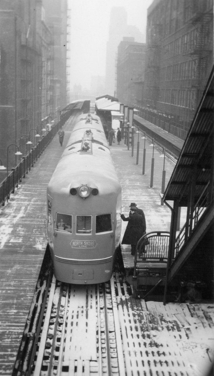 liner1942