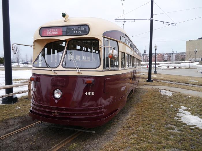 4610 represents Toronto.