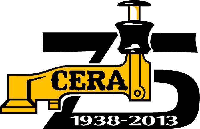 CERA75