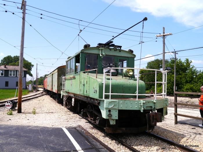 P1000926
