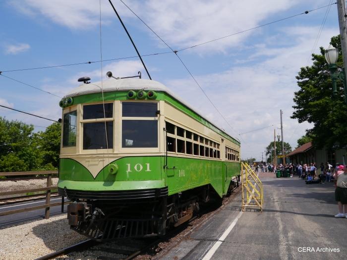 P1000945