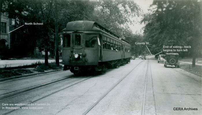 1946 fantrip