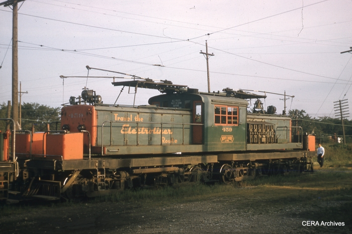 459 in September 1961.