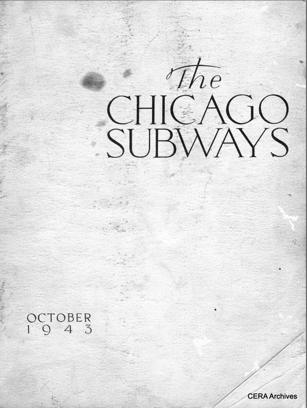 ChicagoSubways