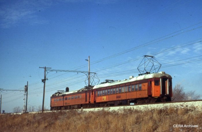 #39 at speed on December 27, 1978. (Photographer Unknown)