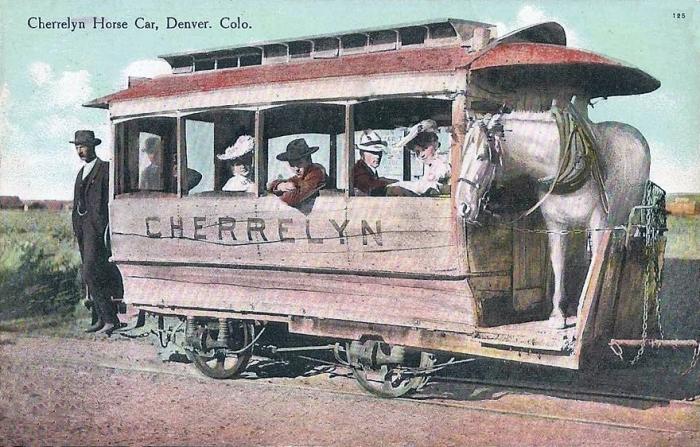 Cherrelyn10