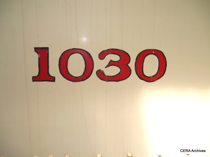 P1020392