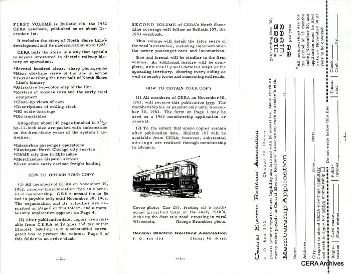 ceraimage195